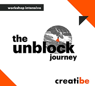 unblock journey insta.png