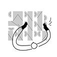 Piezas_talleres_Taller_percusión-03.png