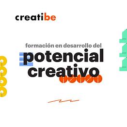 potencial creativo.png