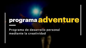 programa Adventure.png