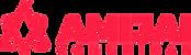Logo-AMIJAI-positivo.png