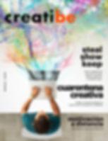 creatibe newsletter #1 portada.jpg
