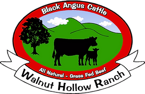 walnut-hollow-ranch_logo.png