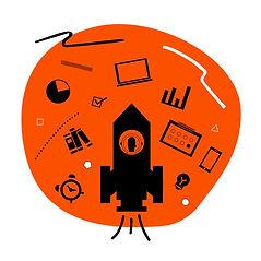 ilustracion jornada emprendedores-03.jpg