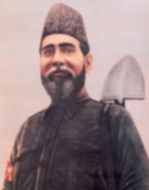 Allama Mashriqi.jpg
