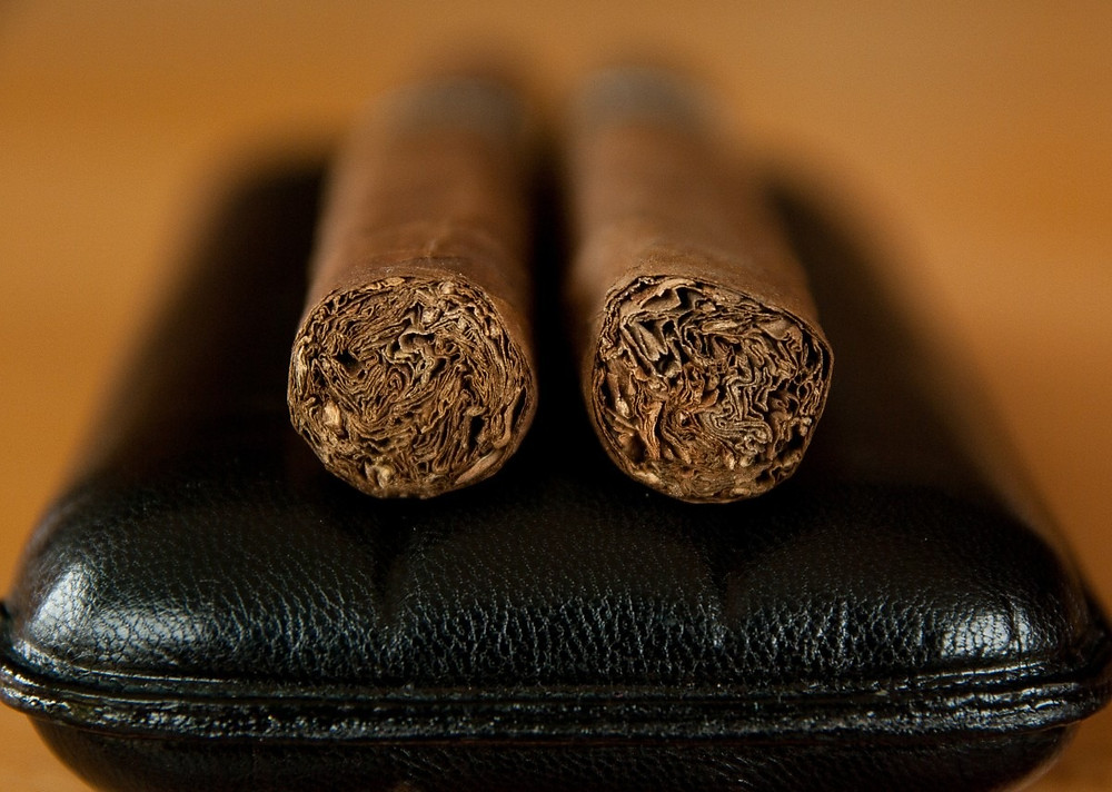 Cigar Body Strength and Flavor: What's it mean? West End Cigars, Cigar Shop in Little Rock, AR