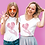 Thumbnail: Girls Run The World T-Shirt