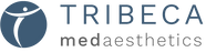 Tribeca Logo 1.png