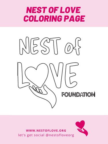 NOL Color Page