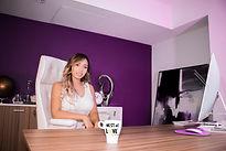 Sam desk 4.jpg