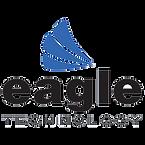 eagle-300x300-1.png