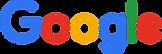 google-logo-history-png-2595.png