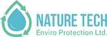 nature-tech-logo_400.png