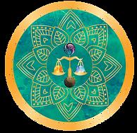 Tribe Health Coaching Logo 2.png