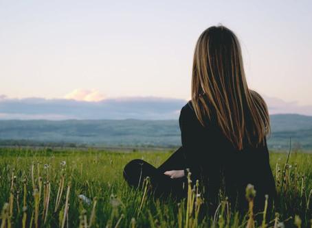 Self Care | Self Aware