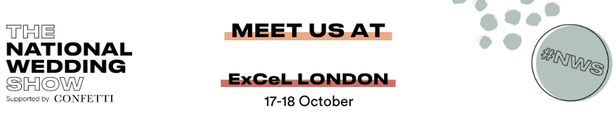 NWS Email Banner Meet Us At ExCeL.png