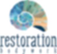 Logo_4C copy.jpg