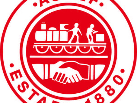 ASLEF pay agreement delivers  3.85% pay rise on London Underground !