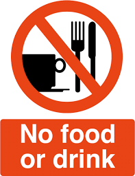 Don't close our canteens!