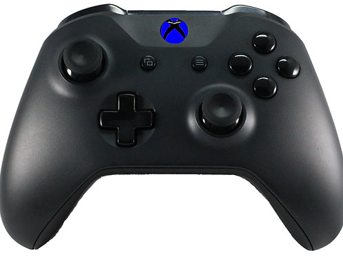 Xbox One S Blackout