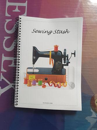 SewingStash CLC.jpg