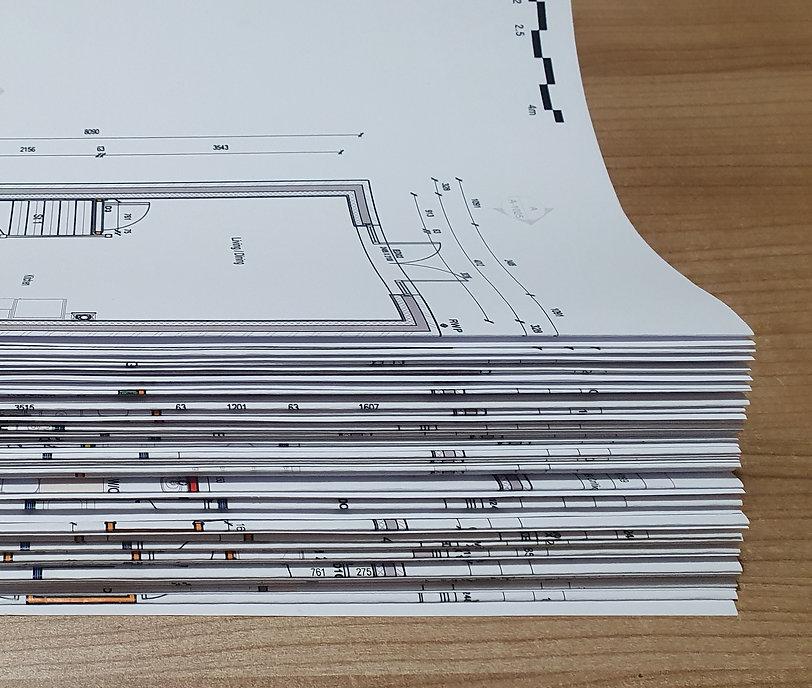 A3 Build prints Edit.jpg