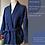 Thumbnail: Viva Tie Jacket - Vanessa Hansen Studio