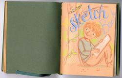 eeboo sketchbook 1.jpg