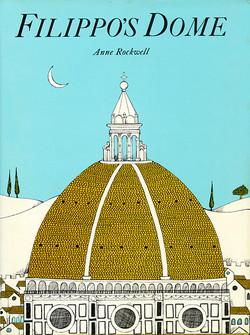 Fillipo's Dome