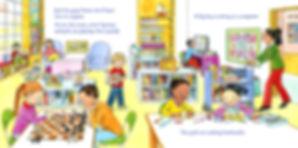 pp. 20-21 library scene email.jpg