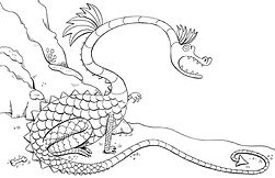 dragon black&white72.jpg