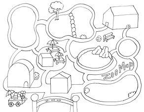 Zoo map handout.jpg