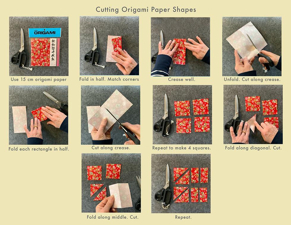Cutting Origami shapes flat.jpg