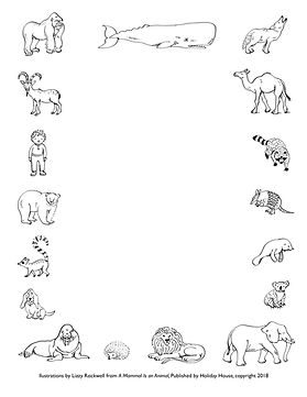 Mammal worksheet flat.jpg