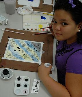 FCA painter.jpg