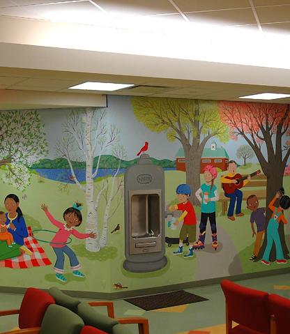full mural.jpg 2013-9-8-18:29:9
