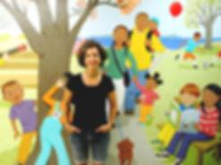 Lizzy_profile_mural.jpg