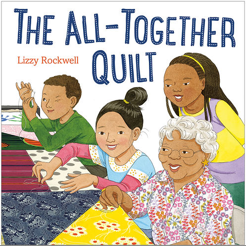 All Together Quilt CVR.jpg