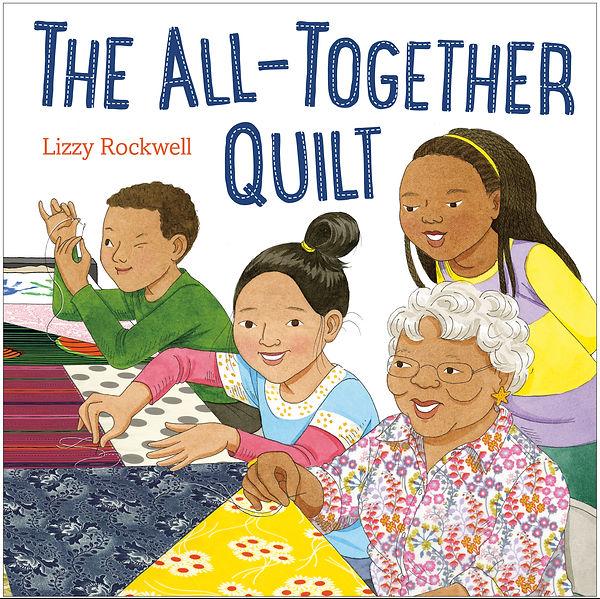 All Together Quilt CVR.jpg