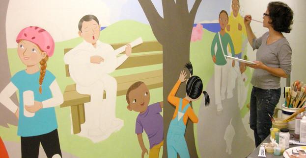 mural_painting_edited.jpg
