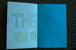 Alina last page