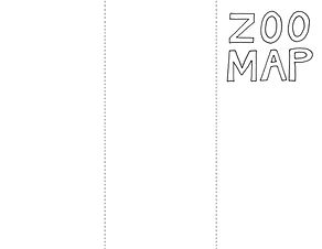 Zoo map activity front.jpg