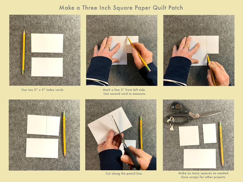 3%22 sq paper quilt patch flat.jpg