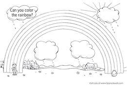 rainbow_handout.jpg