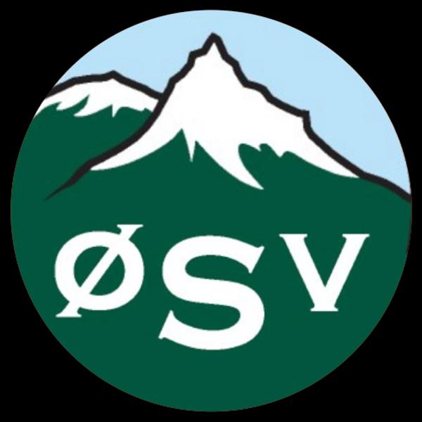 ØSV_LOGO.png