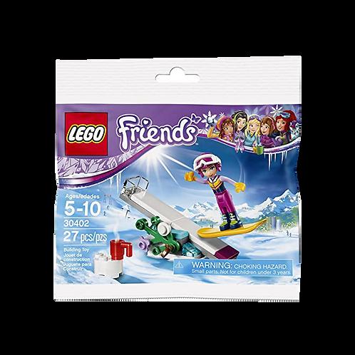 Lego Friends - 30402