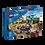 Thumbnail: Lego City - Buggy