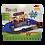 Thumbnail: Rondi - Lavadero de Autos