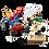 Thumbnail: Lego - Marvel Spiderman