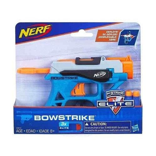 Nerf - Bowstrike